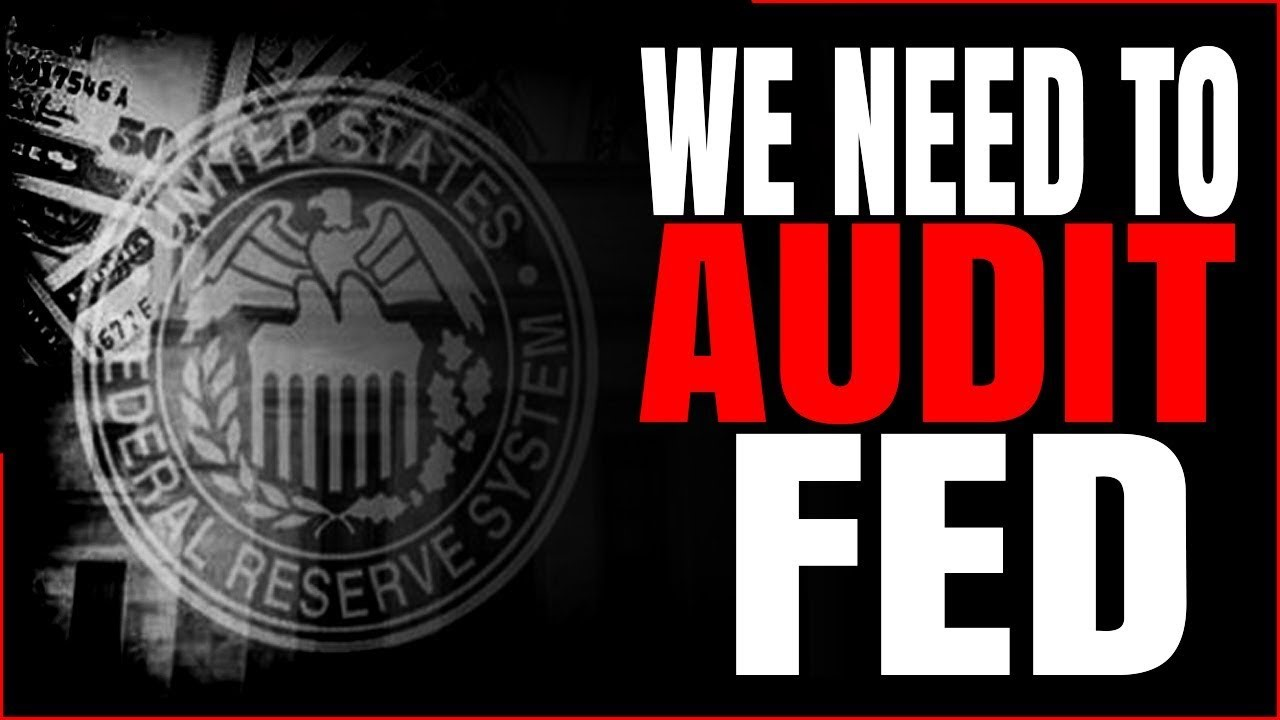audit the fed.jpg