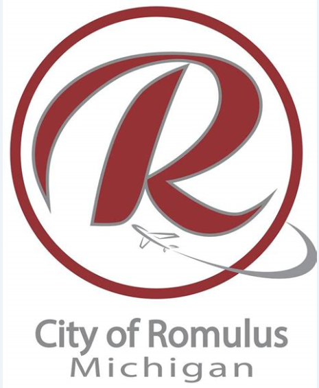 ROMULUS.PNG