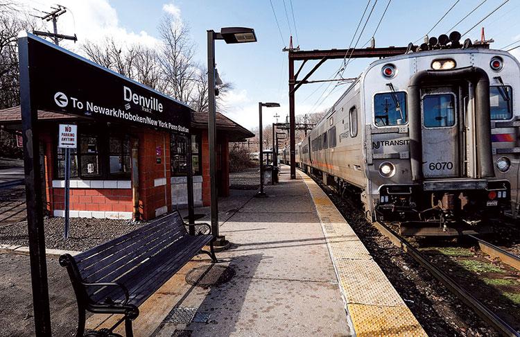community-denville-station.jpg