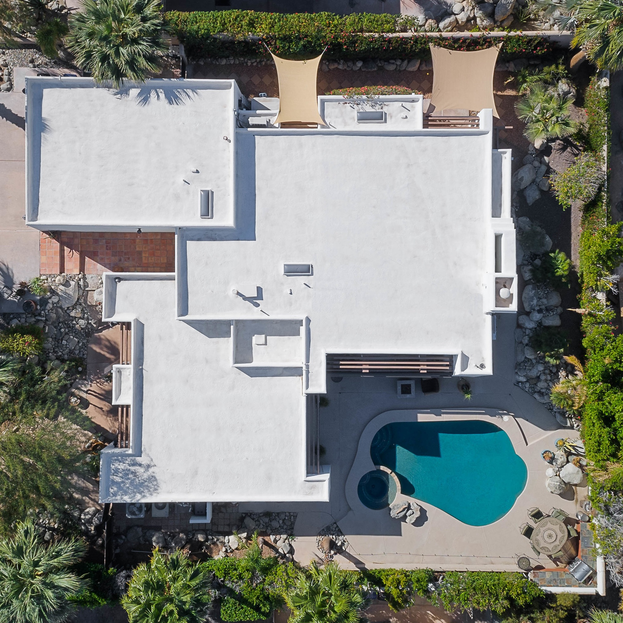 AERIAL - Let us showcase your listing from such great heights. FAA-Certified Drone Aerial Photography and Videography company.