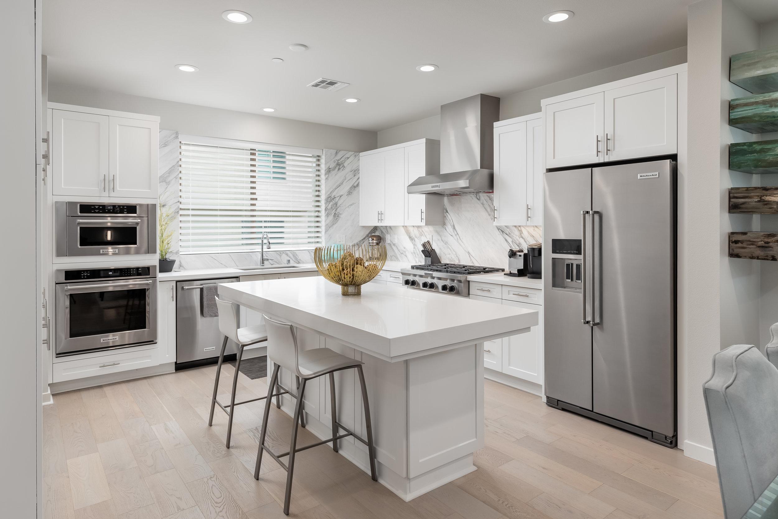 White Kitchen beforeafter-2.jpg