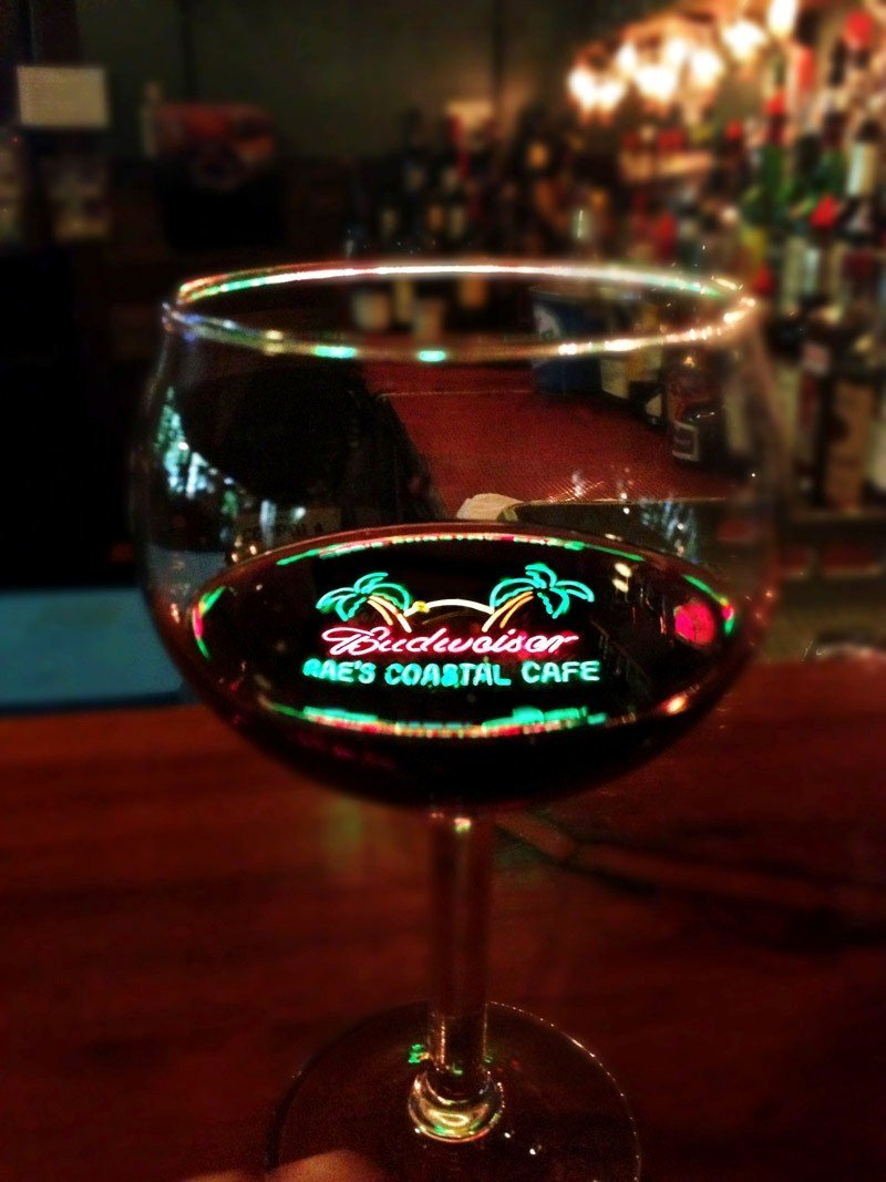 wine glass reflection.jpg