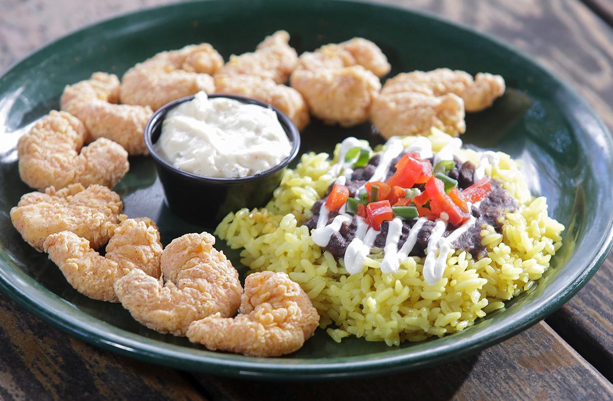 shrimp dish.png