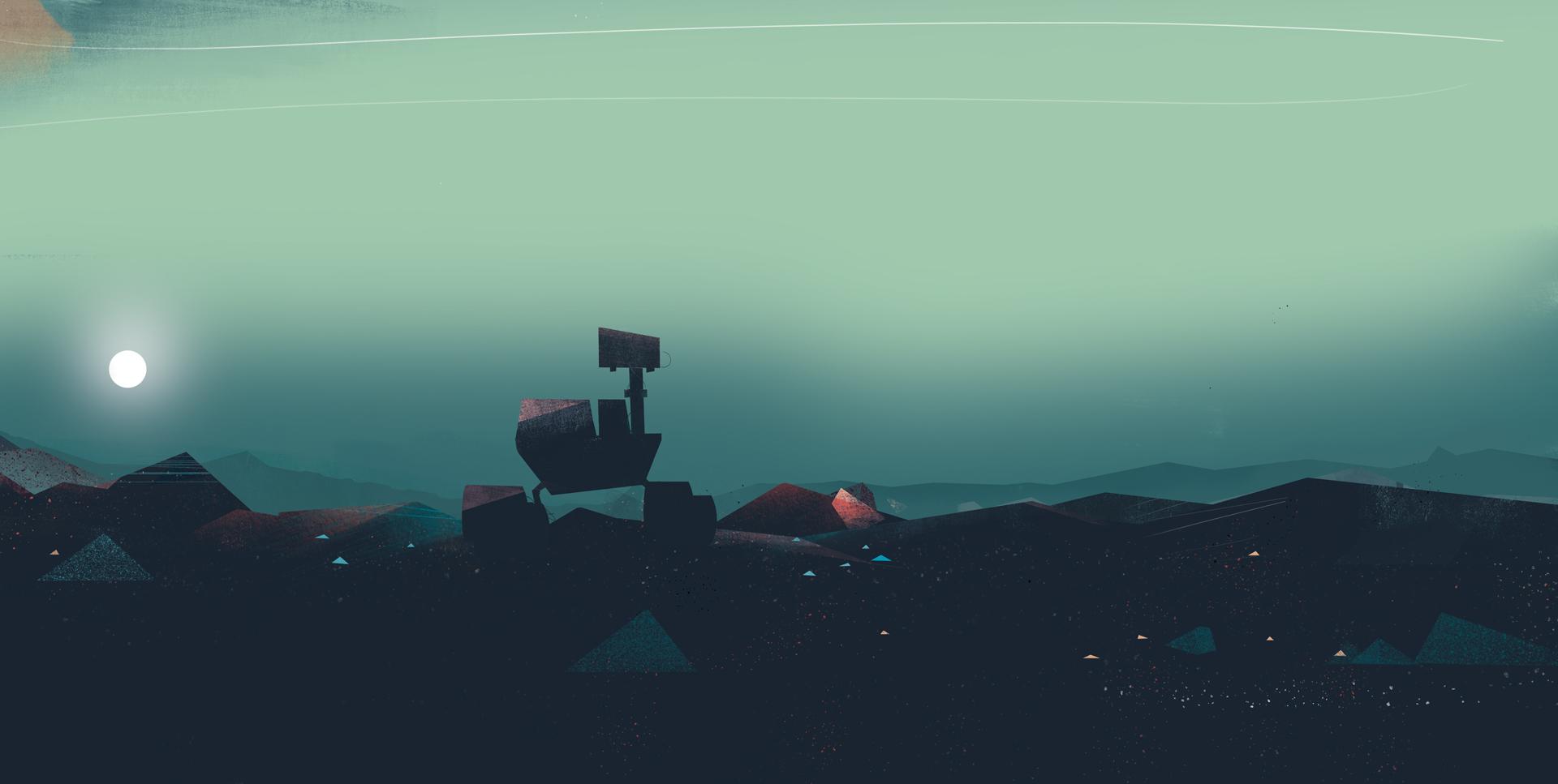 Blue-Horizon-V01.jpg