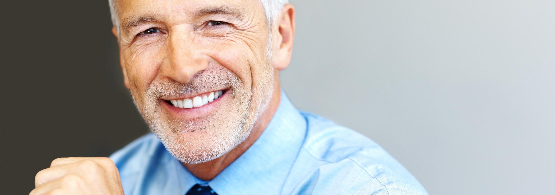 man+smiling.jpg