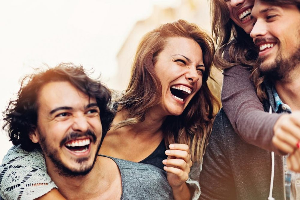 a-group-of-friends-laughing.jpg