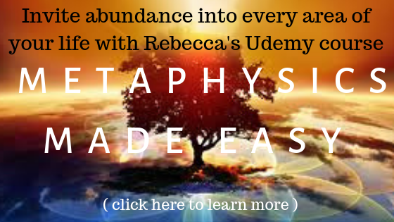 Invite abundance into every area of your life with Rebecca's Udemy course.png