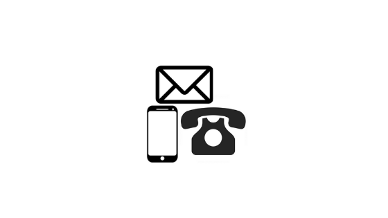 phone call icon (3).png