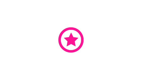 star call icon.png