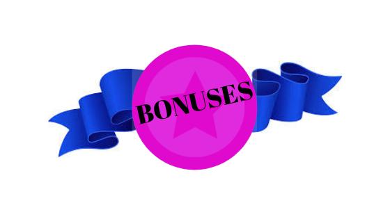 BONUSES (2).png