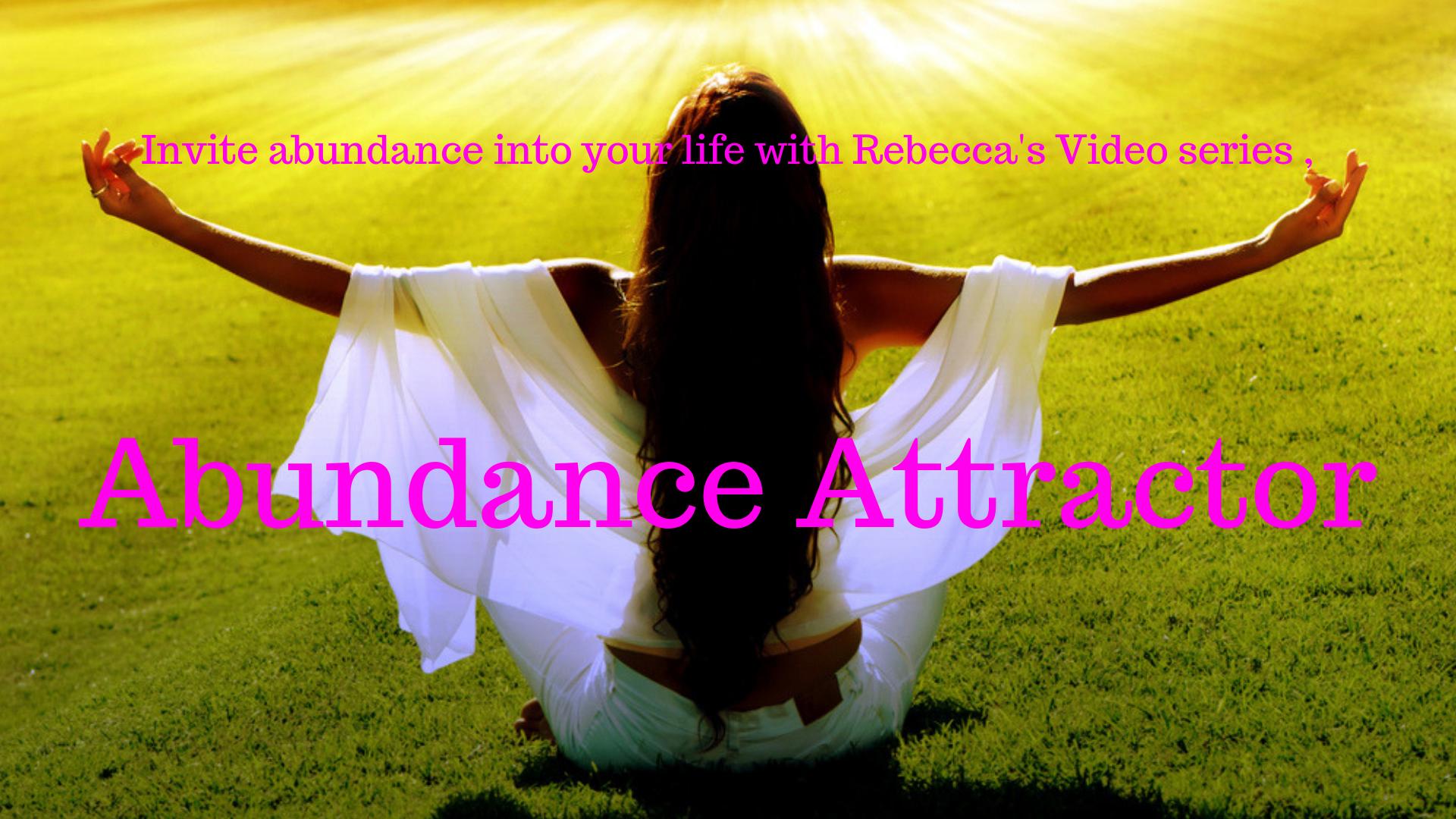 Invite abundance .png
