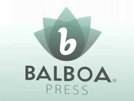 belboa+press.jpg