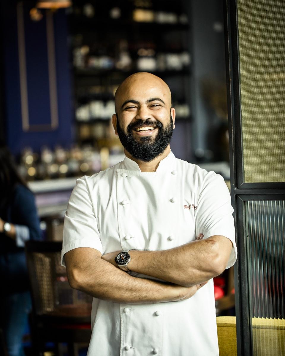 Chef-Sujan-Sarkar.jpg