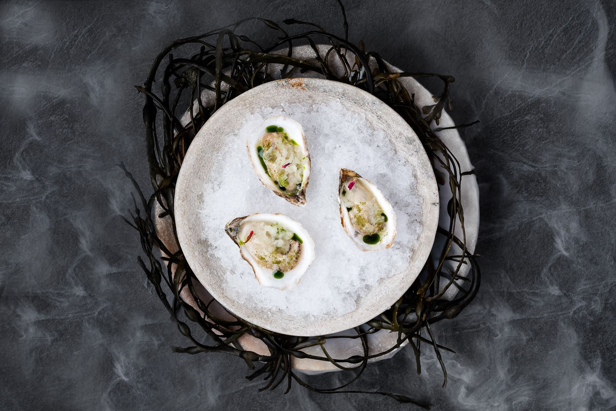 rooh_progressive_indian_oysters.jpg