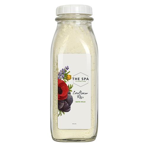tsalf-cornflower-rose-bath-milk.jpg
