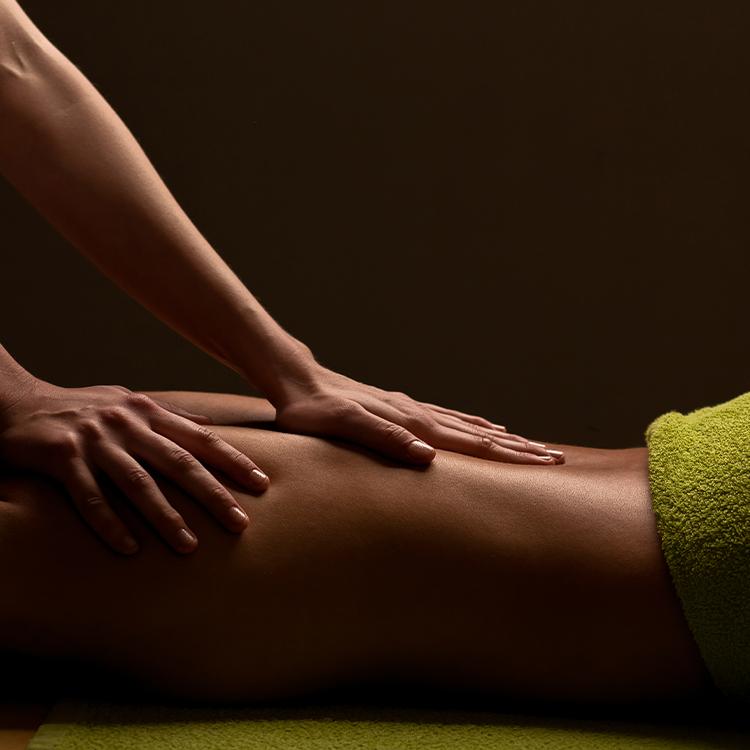 massage.jpg