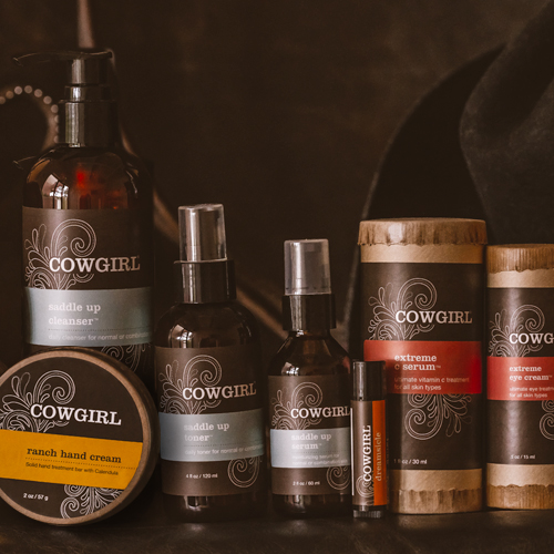 cowgirl-products.jpg