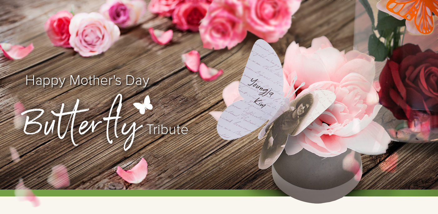 Mother's-Day-01_web-banner.jpg