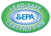 safeguard-epa-lead-safe-certified-firm.png
