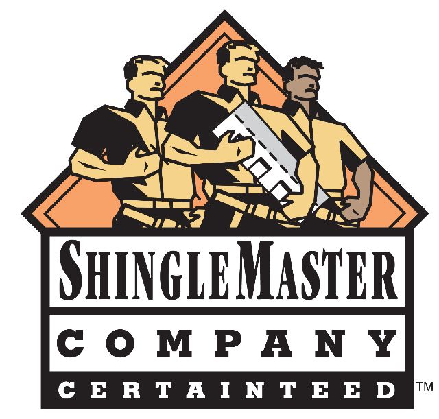 Shingle-Master-Logo.jpg