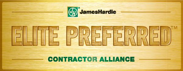 JHelite-preferred.png