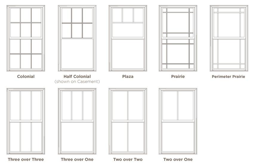 window-grids.jpg