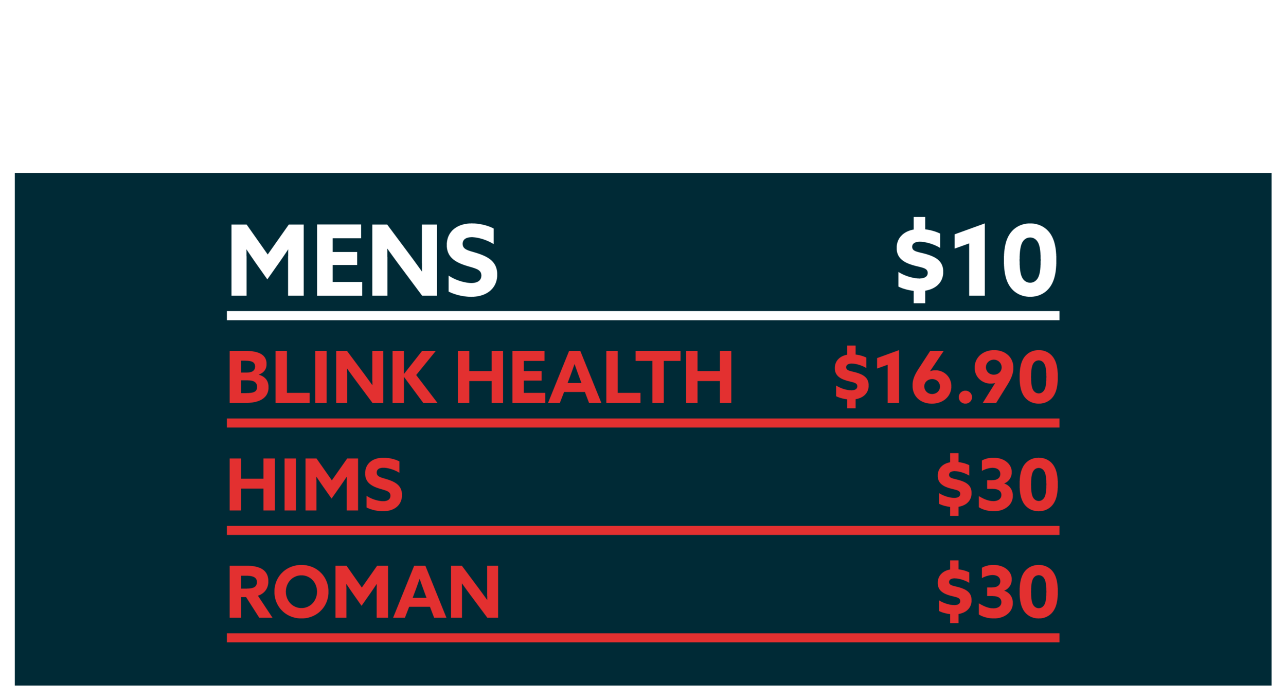 Price-Compare.png