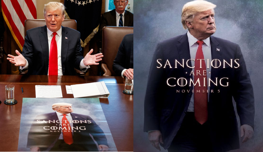 trump sanctions poster.PNG