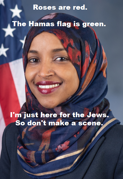 ilhan valentines day.PNG