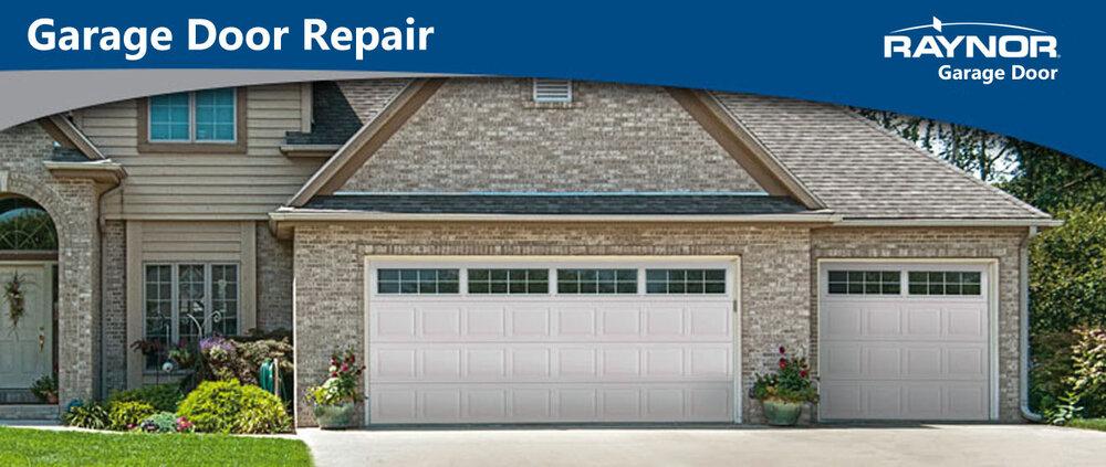 Garage Door Repair Massachusetts, Garage Door Repair Ma