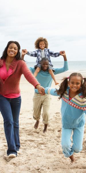 Bestow Term Life Insurance makes life insurance easy.
