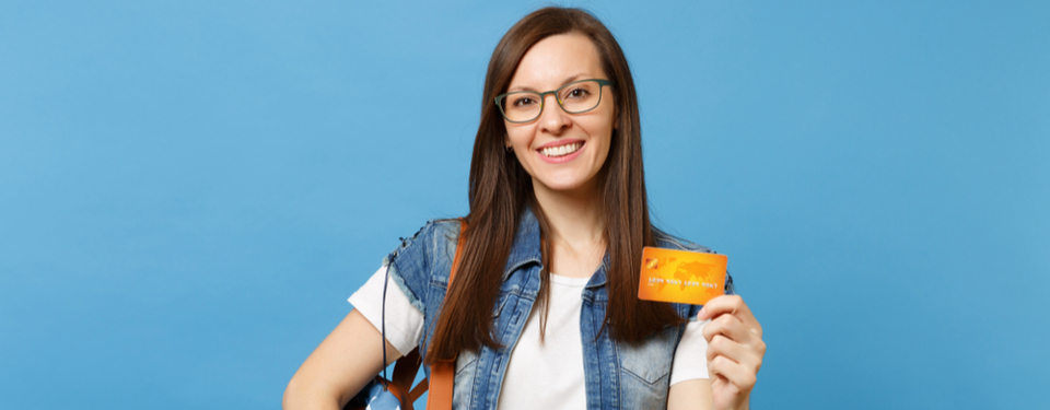 When you're wondering how to improve your credit score by using credit cards wisely, Finance Guru has the resources you need.