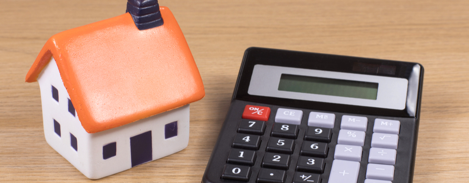 Questions about home equity loans? Finance Guru has answers for you.