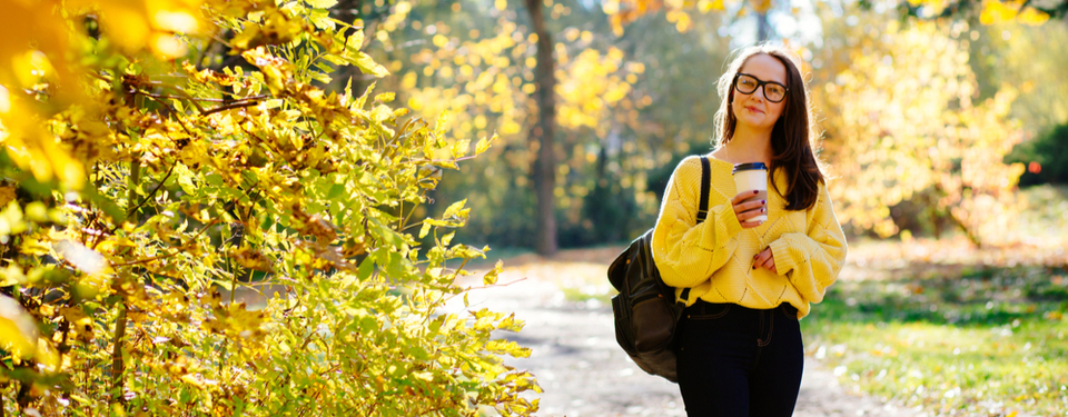 Student credit cards are designed especially for college students looking to establish a good credit history.