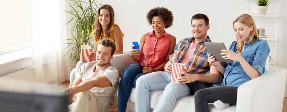Most cable providers offer home phone, cable and internet in one package called the triple play package. This is a way to save more money. The question is: who offers the best triple play services? Learn more here!
