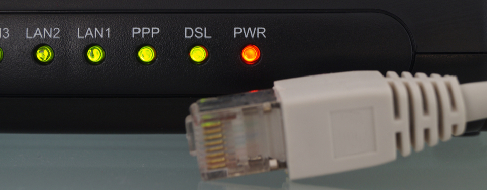 Internet has become a necessity for many homeowners. That's why it's important to know what internet is right for you. For instance, do you know what is DSL? We'll explain in this article.