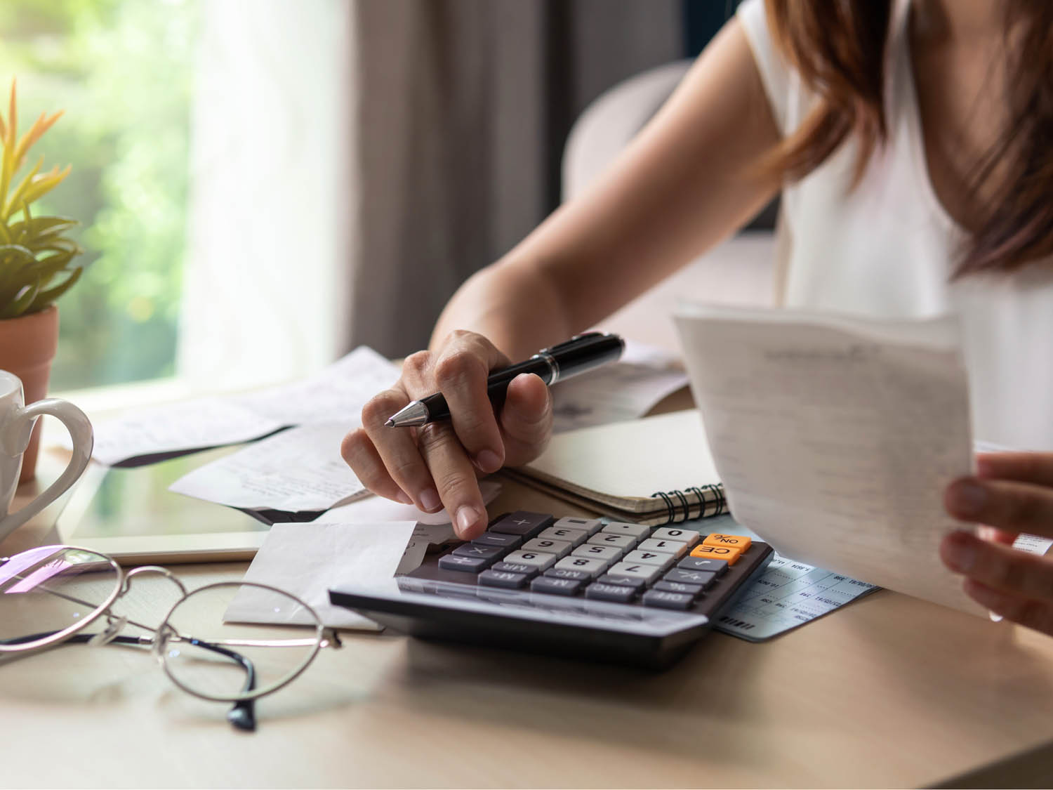 Finding a loan at a great rate can be a real struggle. It's rough because you need the money now but don't want to suffer through the payment. We'll help you find the best low credit lenders available to get you the best rate on your loan.