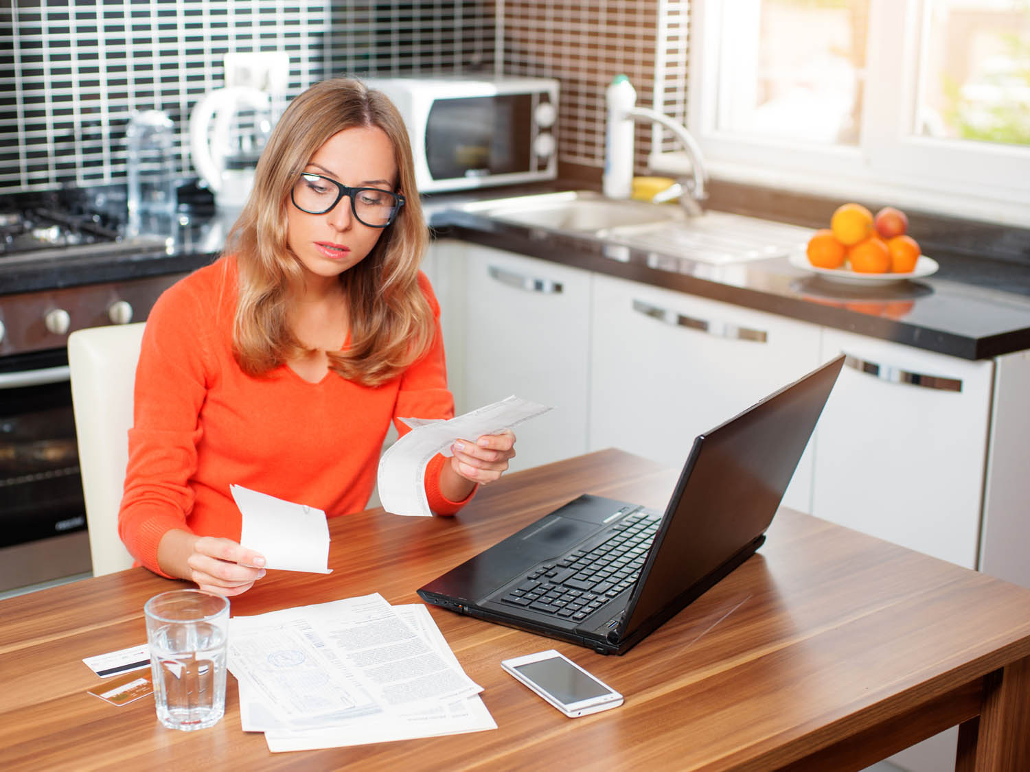 Whether you want to combine all your payments, lower your interest rate, or just save some money, a balance transfer credit card may be right for you.