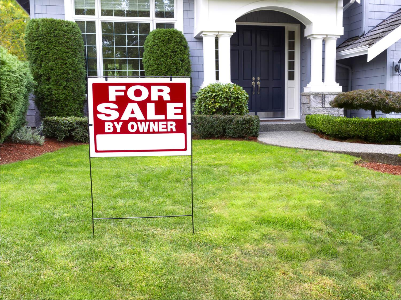 ibuying impact real estate