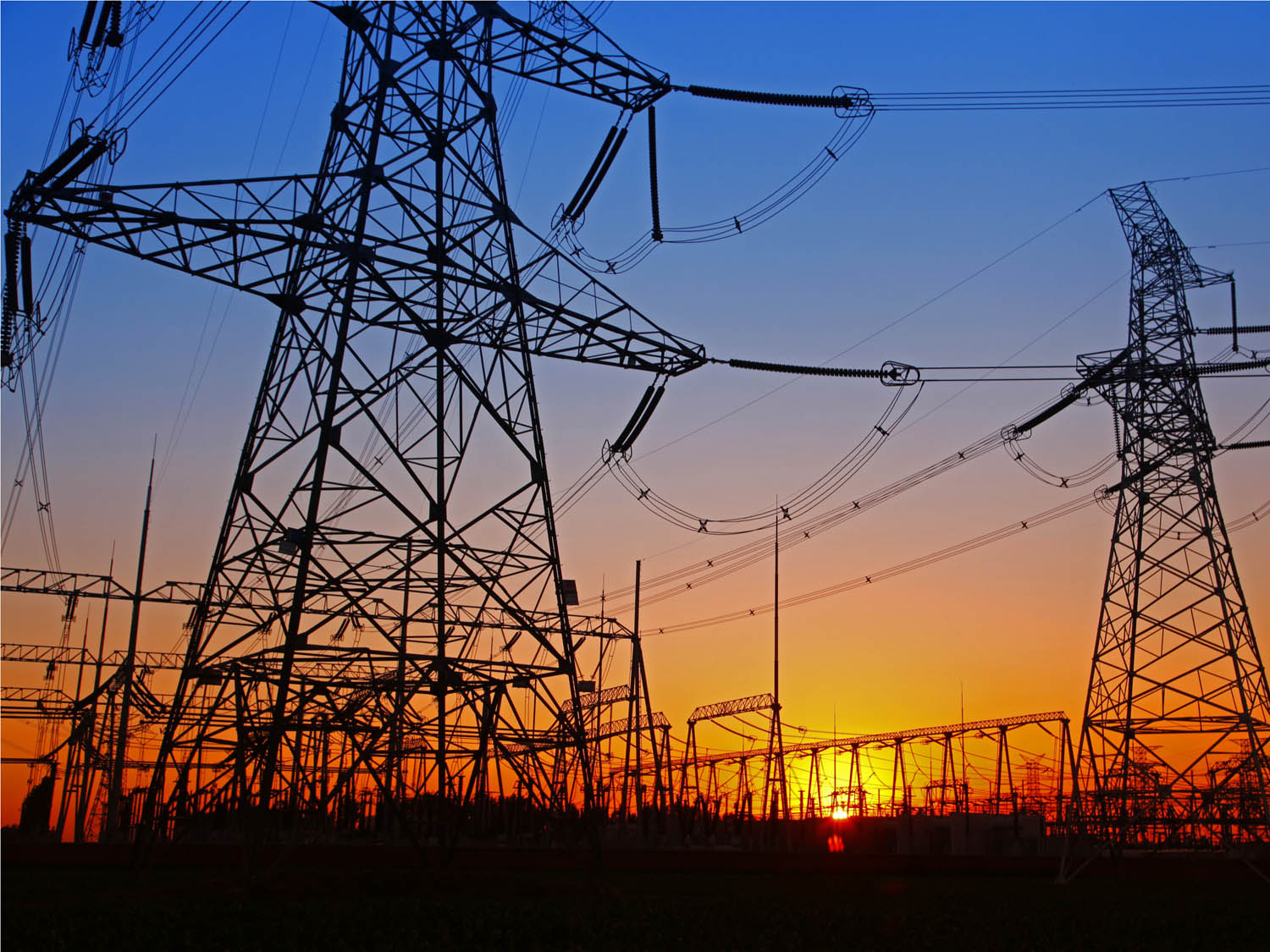 national grid distribution rate new york