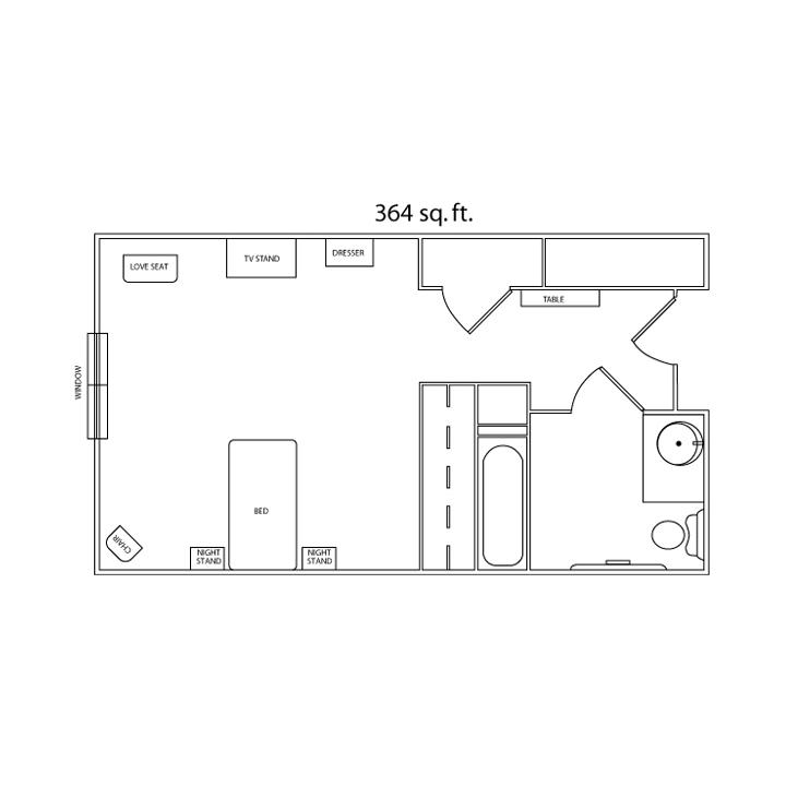 BL_Floor Plan_1.png