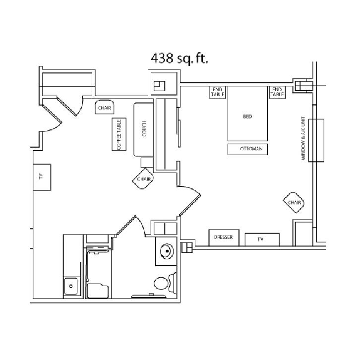 BL_Floor Plan_2.png