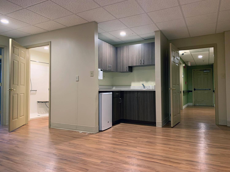 BL_suite_kitchen.png