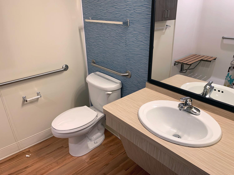BL_bathroom.png