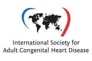 Meeting endorsed by ISACHD (International Society of Adult Congenital Heart Disease), a global umbrella organization of national/regional ACHD societies/working groups.