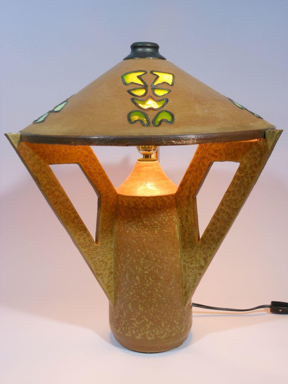 lamp 2-3 - John Bowers.JPG