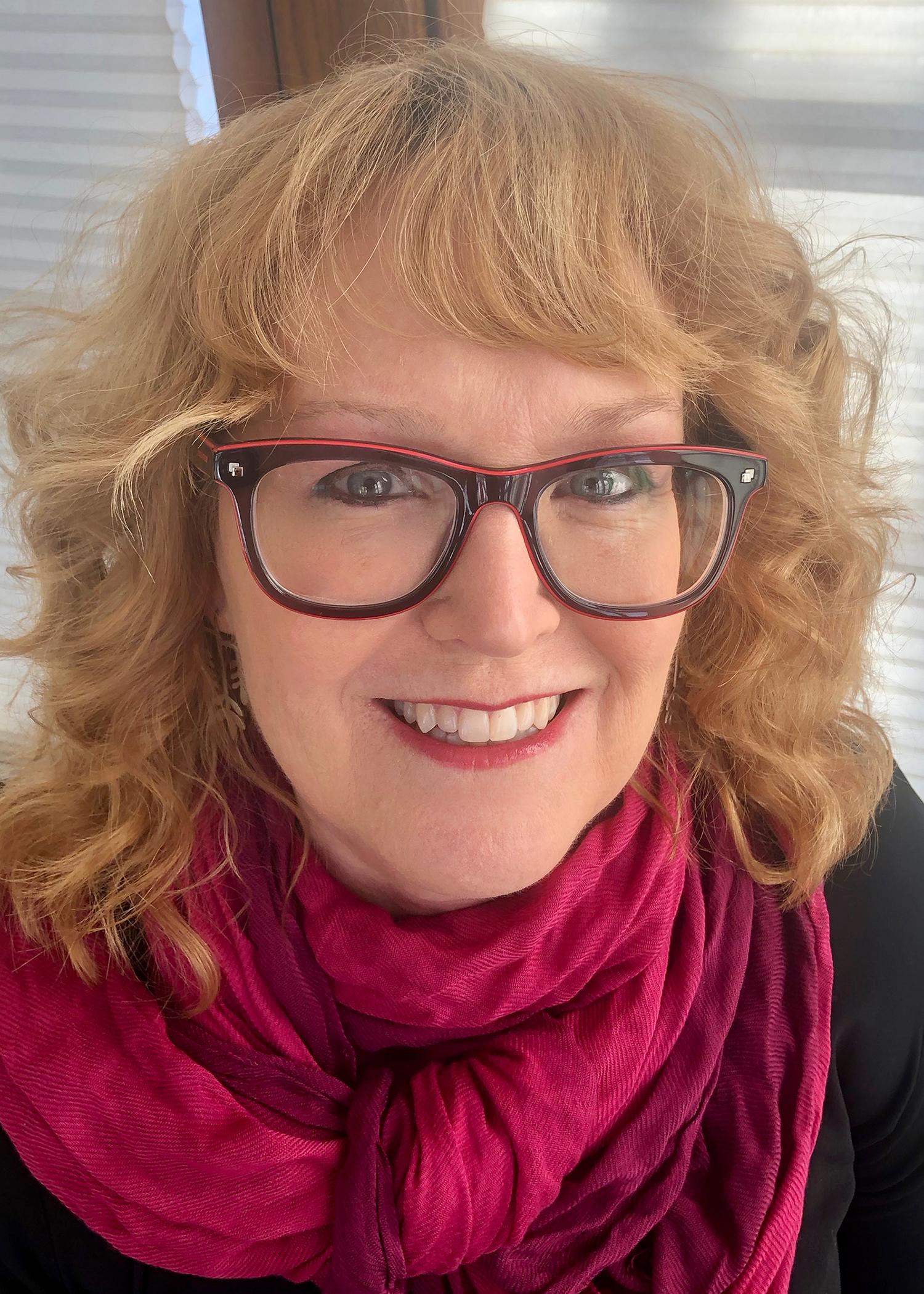 SnapHappy_JulieTerwelp - Julie Terwelp.jpg