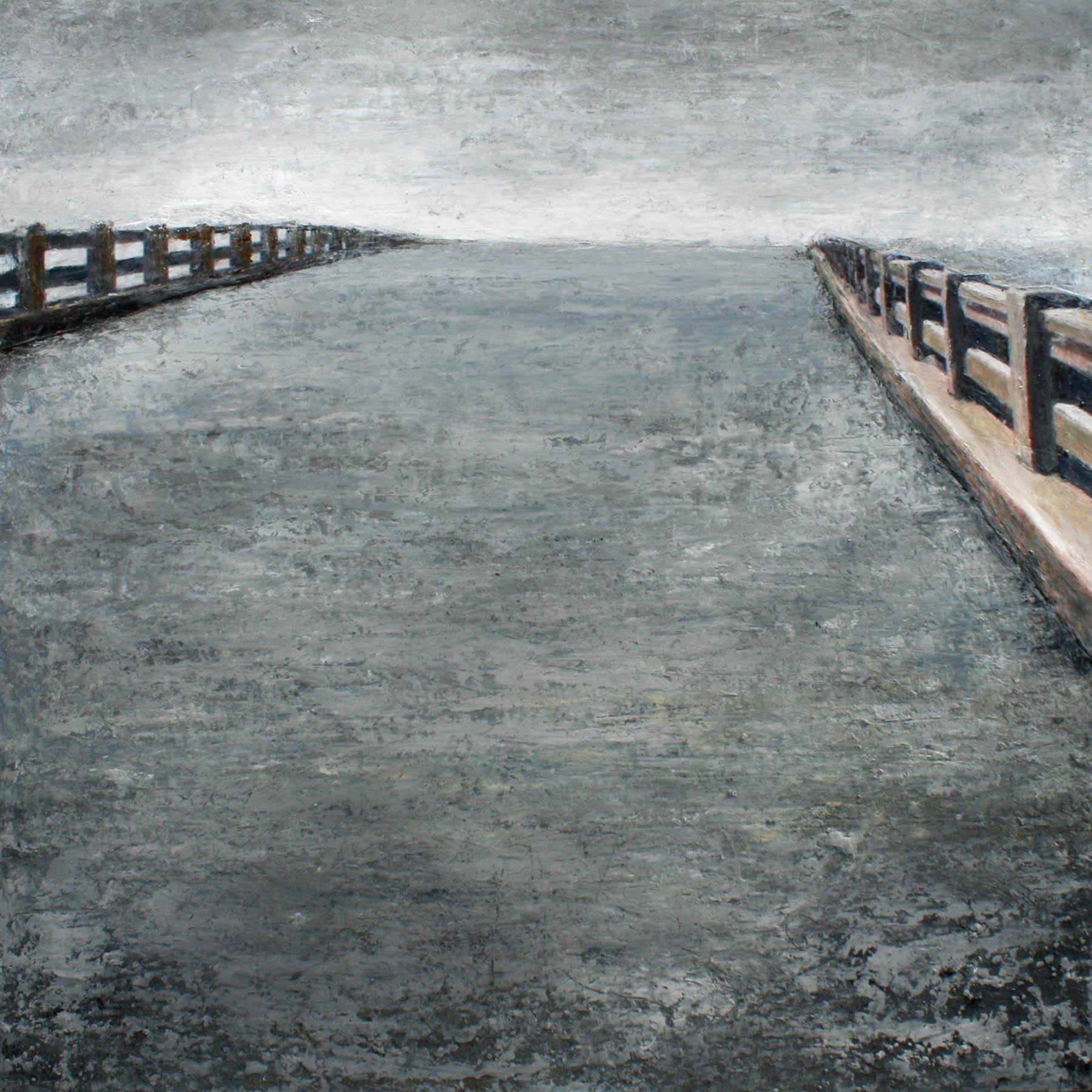Roxane Mayeur - Bridge - Roxane Mayeur.jpg