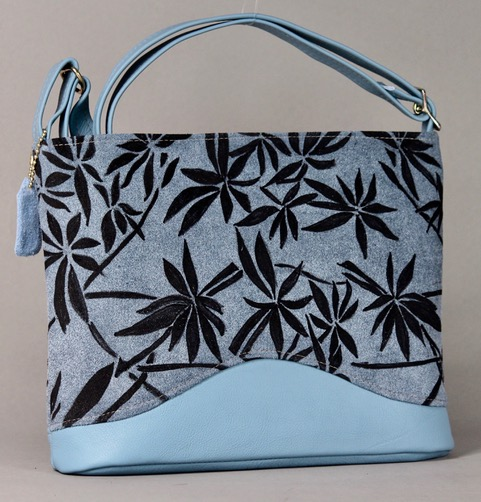 Botanical purse.jpeg