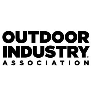 outdoor-industry-association-300.jpg